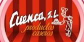 Productos Caseros de Málaga. Dulces artesanos de Málaga.