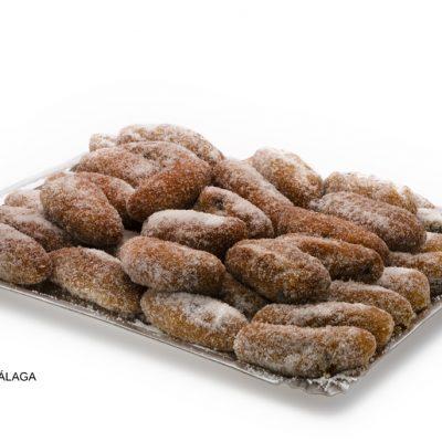 moscatelitos Málaga dulces caseros Cuenca Málaga