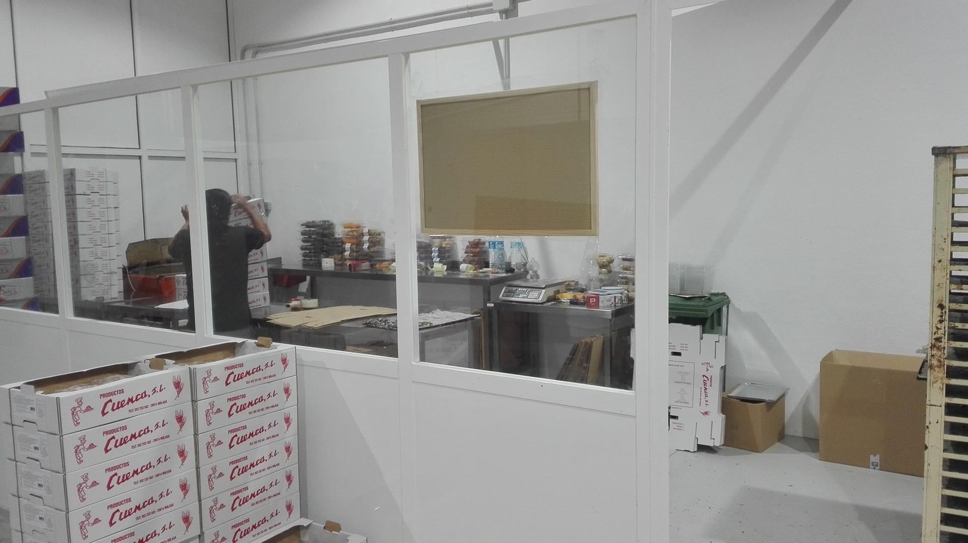 La empresa productos caseros de m laga dulces artesanos - Empresa jardineria malaga ...
